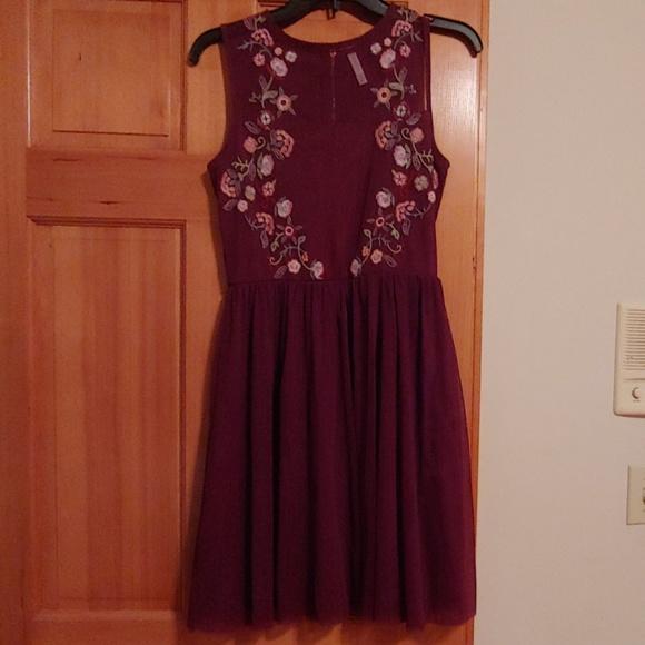 Xhilaration Dresses & Skirts - Dress